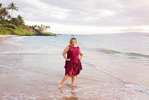Reiki Healing Master Sound Healing, Martha from LoveLightVoice.com