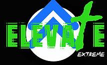 Elevate Teen logo.jpg