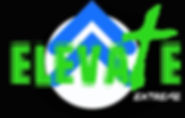 Elevate Teen logo.jpg