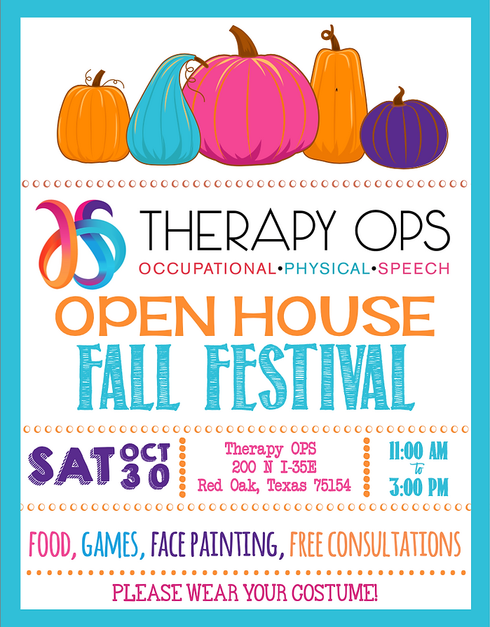 Fall Festival 2021 flyer.png