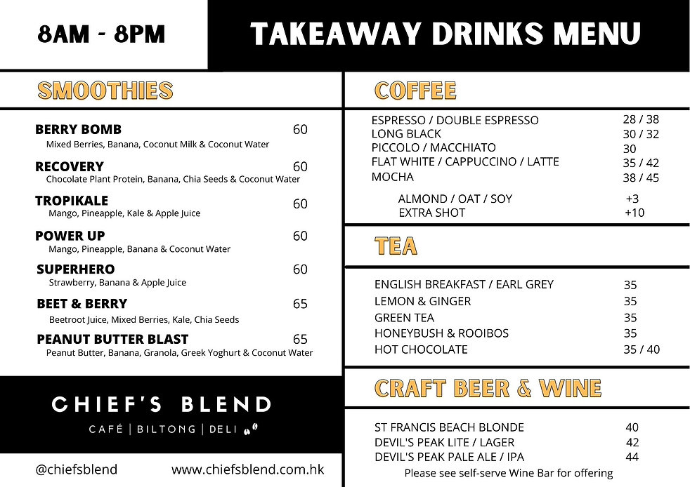 Cafe drinks menu.jpg