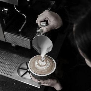 cafe coffee black.jpg