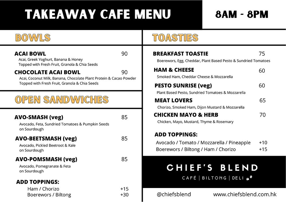 cafe food menu.jpg