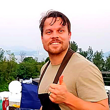 Biltong Chief barbecue 1200x800.png