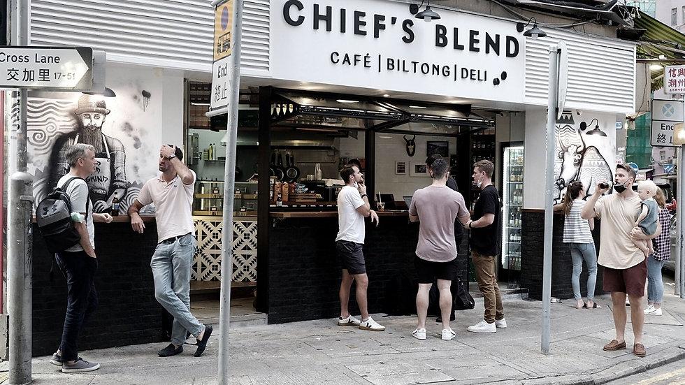 Chiefs Blend Social 1600x900.jpg