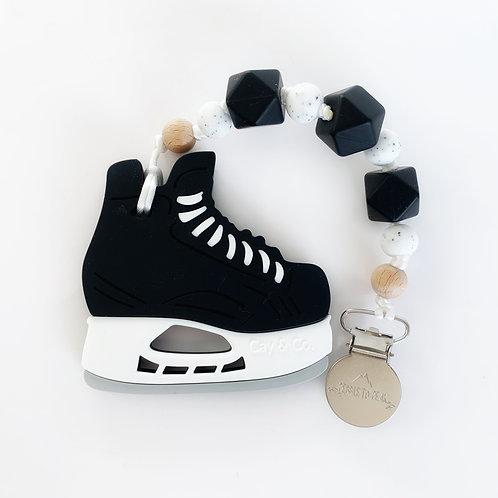 Skate Teether WS