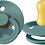 Thumbnail: BIBS Pacifiers (2-pack)