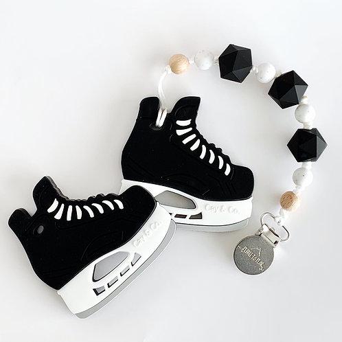 Hockey Teether