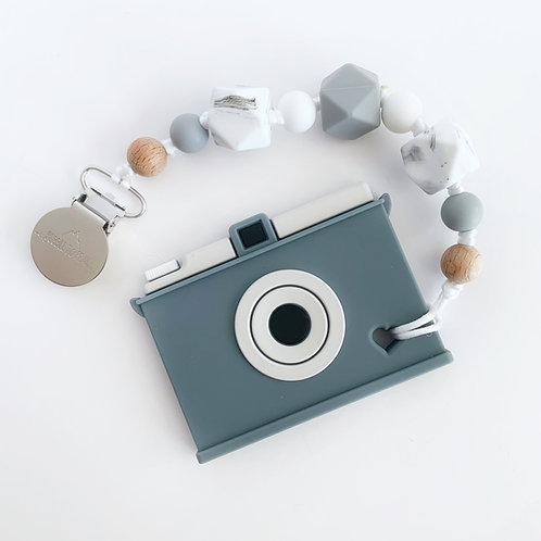 Camera Teether WS