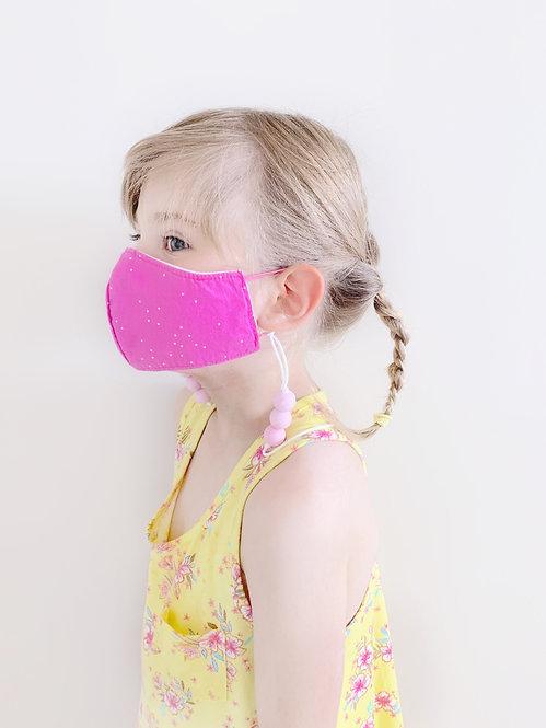 Mask Helper
