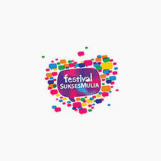 Festival Sukses Mulia.jpg