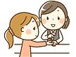治療の流れ|鈴苗整骨院|三重県伊勢市岩渕|整骨院|肩こり|腰痛|交通事故