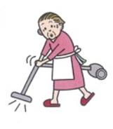 鈴苗整骨院|三重県伊勢市岩渕|整骨院|肩こり|腰痛|交通事故