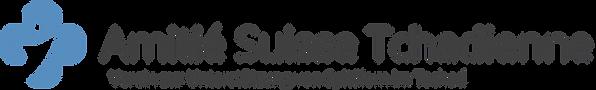 logo-projekt-tschad.png
