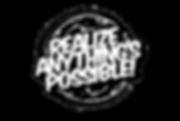 rap logo flat.png