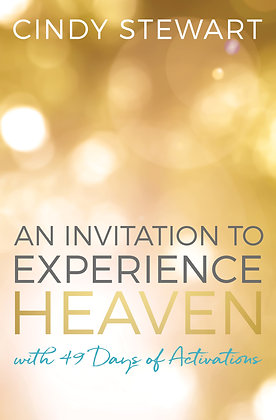 An Invitation to Experience Heaven