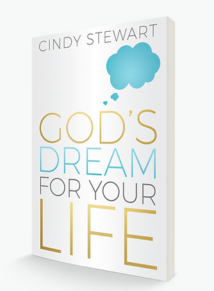 God's Dream for Your Life