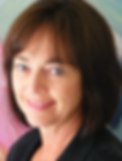Deb Cofer cropped.png