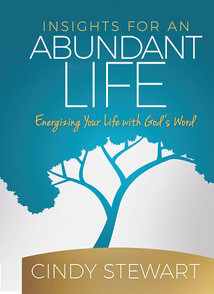 Insights for an Abundant Life