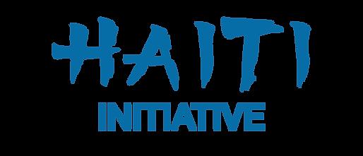 Haiti-Logo.png