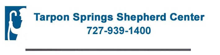 Shepherd Center Banner.png