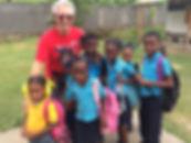 Haiti Daniel.jpeg