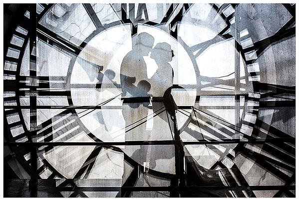 Denver-Clock-Tower-Wedding_0039.jpg