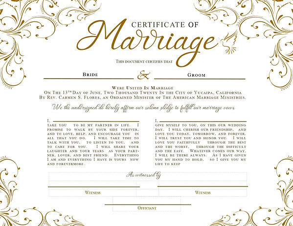 Vows Certificate.jpg
