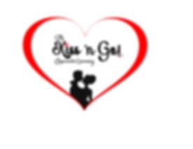 Kiss n Go weblogo.jpg