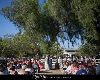 mccoy-equestrian-center-weddings-chino-hills-inland-empire-wedding-photographers-10.jpg