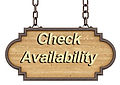 CheckAvailabilitySign1.jpg