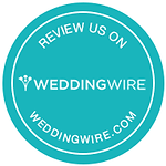 wedding-wire-review-button.png