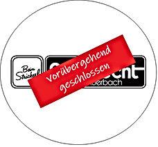 Logo Insagram.jpg