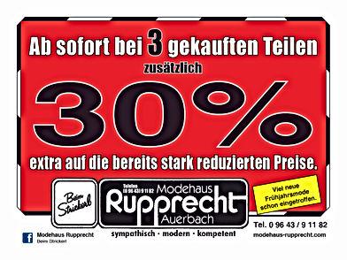 Sale Markt 1_20.jpg