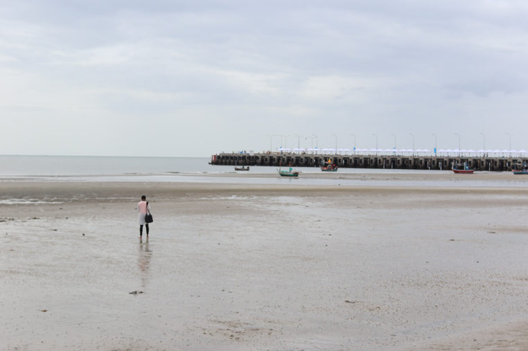 Hua Hin Beach.JPG