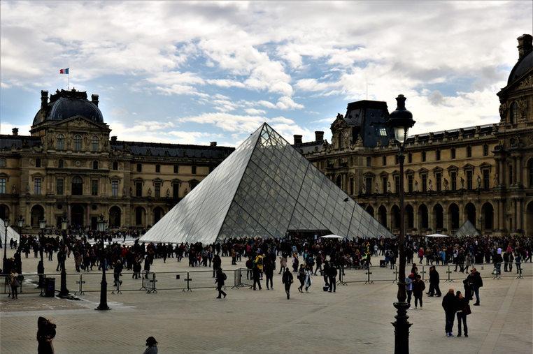 Louvre Museum Paris-min.JPG