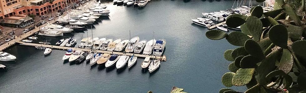 Monaco port.jpg