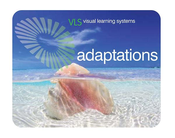 VLC Design Layout 1e copy.jpg