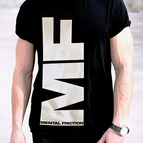 Original MF T-Shirt (Unisex)