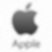 582aca4000ab46231333a1df893c947e-apple-l