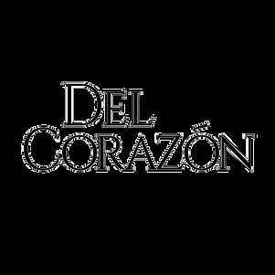 Del-Corazon_logo_blk_v1.png