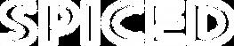logo_reverse_white (1).png