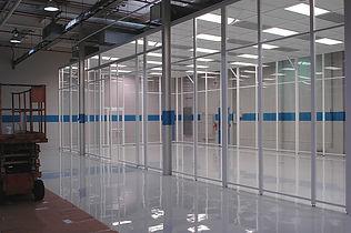 aluminum_cleanroom_1.jpg