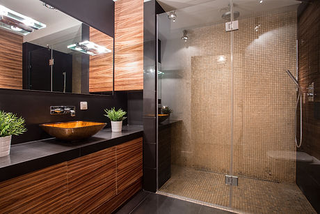 Bathroom With Fancy Shower.jpg