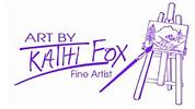 cropped-Kathi-Fox-logo-tagline-for-menu.