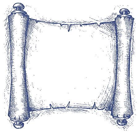 Torah-Cartoon-1-WixMoodyFilter.jpg
