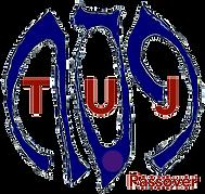 Hebrew-Pesach-DarkNoWatermark-TUJ-BlueRe