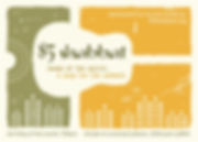2018-85shabbat-Med(5x7)-Horizontal-Front