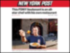 NYP HB Screenshot.jpg