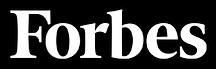 Forbes White DropV3.png